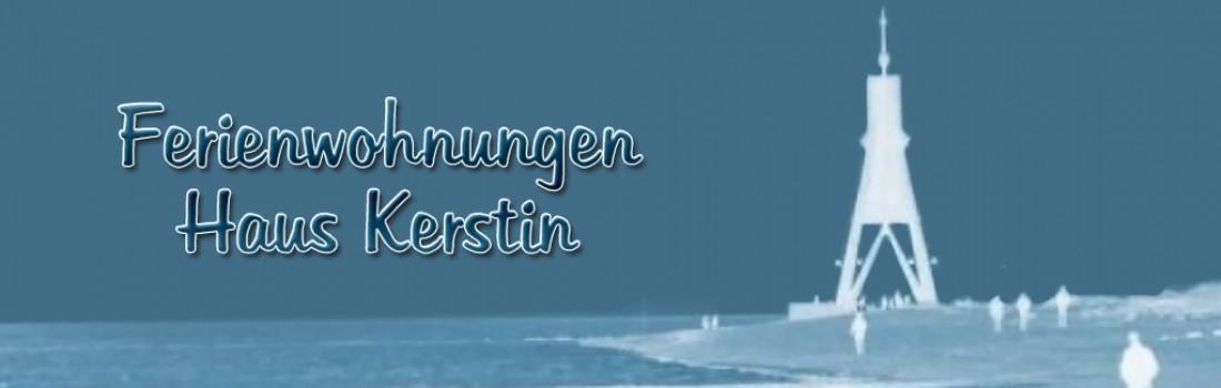 www.cuxhaven-haus-kerstin.de