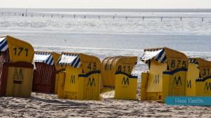 Cuxhaven Impressionen
